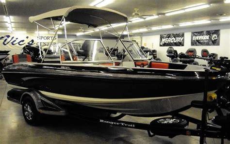 boats for sale kent ohio 2017 ranger 1850ms reata kent ohio boats