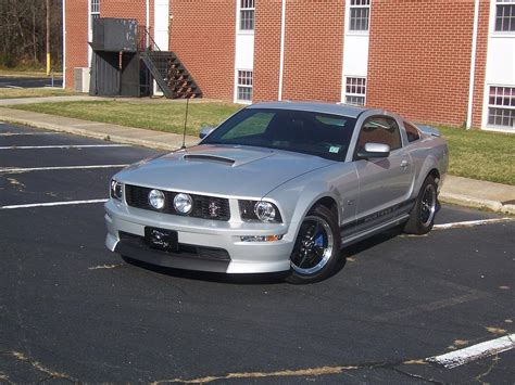 how much did the mustang cost how much did it cost to paint your cdc chin spoiler the