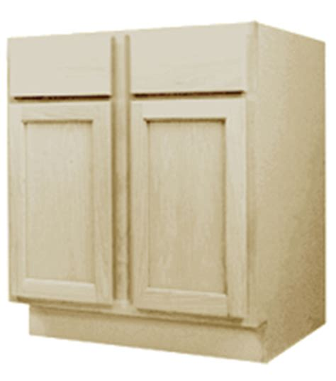 nuvo cabinet paint reviews nuvo cabinet paint kit