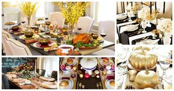 thanksgiving dinner decoration 15 great thanksgiving table decorations you can draw