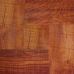 home depot peel and stick flooring trafficmaster deluxe 12 in x 12 in redwood solid vinyl