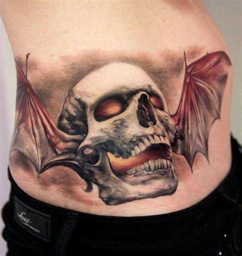 tattoo de calaveras 17 best images about mejores tatuajes de calaveras on