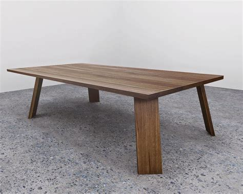 timber dining tables brisbane lumber furniture