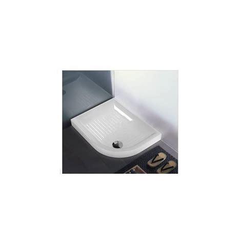 piatti doccia misure speciali doccia angolare 60x60 arredo bagno ferramenta