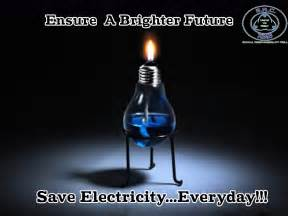 Conservation Save Energy Essay by Essay On Conserve Energy Today For A Better Tomorrow Writefiction581 Web Fc2