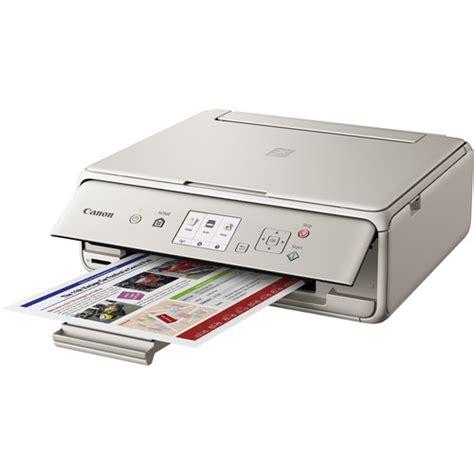 canon one canon pixma ts5020 wireless all in one inkjet printer 1367c062