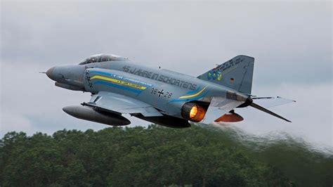 F 4 Phantom Ii pin f4 phantom ii on