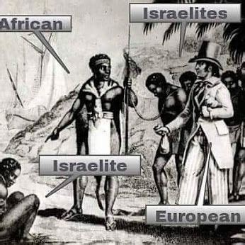 hebrews to negroes 2 volume 3 up black america books who are the real biblical israelites