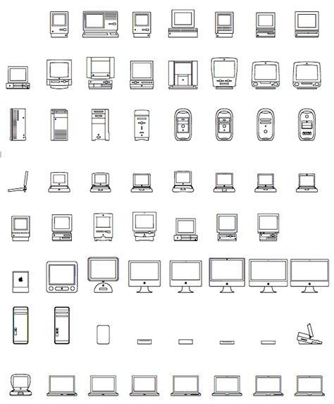 design font mac designmag gr 187 blog archive 187 ένα κατά λάθος δώρο από