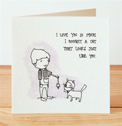 disturbing valentines day cards sweetly disturbing valentine s day cards that might