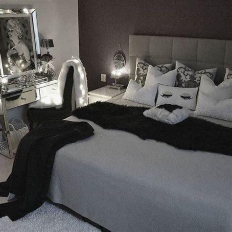 marilyn monroe bedroom fresh marilyn monroe bedroom theme lbfa bedroom ideas
