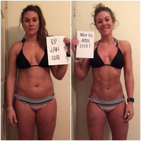 weight loss 30 30 pound weight loss before and after popsugar fitness