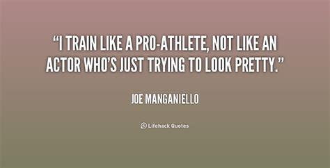 athlete quotes athlete relationship quotes quotesgram