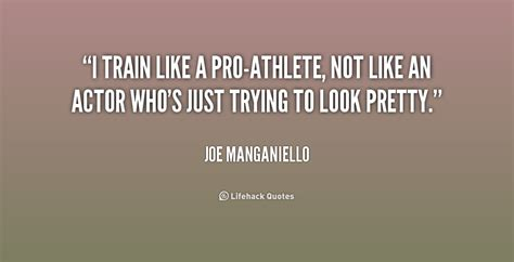 Athlete Relationship Quotes. QuotesGram