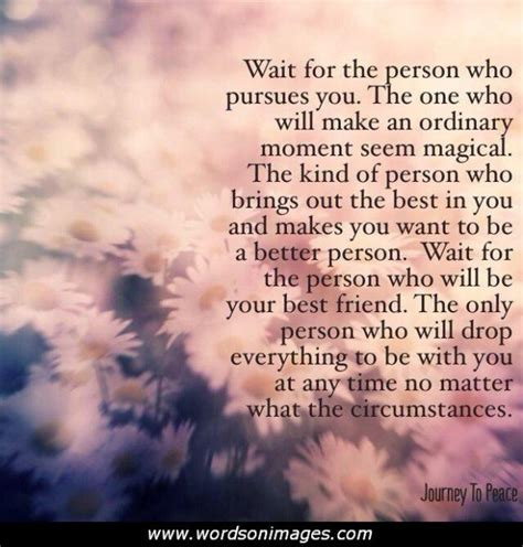 And Waiting by Waiting Quotes Quotesgram