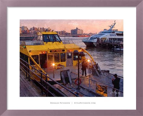 nyc boat tours south street seaport 17 images about the yellow boat on pinterest nyc boats