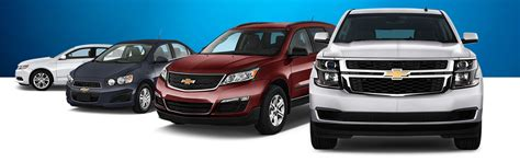 find certified pre owned cars  sale  sullivan il