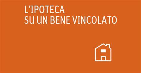 comprare casa con ipoteca affitto con riscatto opzione di futuro acquisto 2