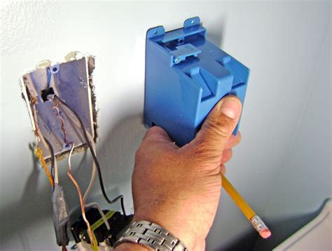 How to Finish a Basement Bathroom   Ceiling Junction Box
