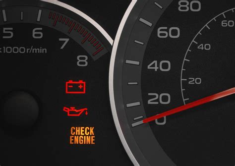 mazda 5 engine light stays on car battery troubleshooting tips