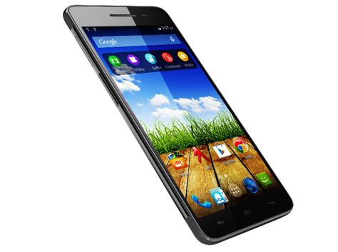 mobile india micromax canvas 4 plus a315 best price in india