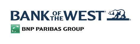 bank of the west checks is king managing your flow with precision