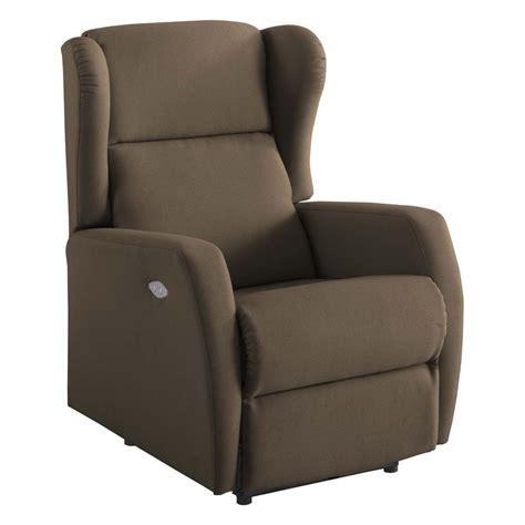sillon reclinable sencillo sillones el corte ingl 233 s