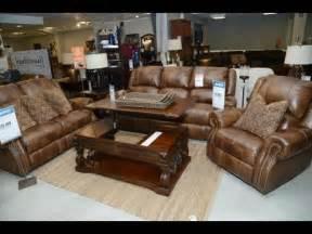 furniture  jamaica furniture designs