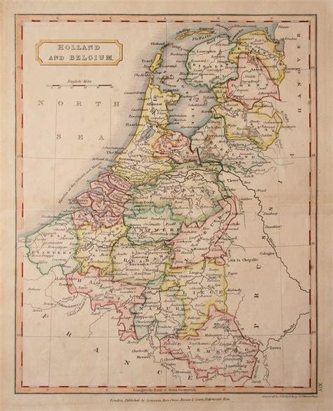 map netherlands and belgium 84 best images about geschiedenis on emperor