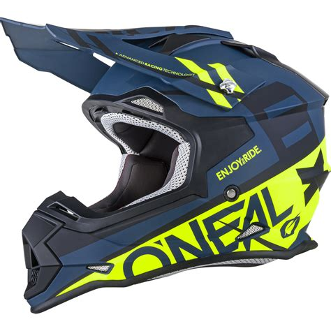 motocross bike helmets oneal 2 series rl spyde motocross helmet enduro adventure