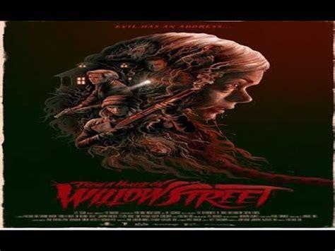 film horor barat terseram subtitle indonesia film horor barat terbaru 2017 full movie subtitle