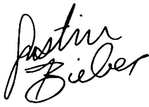file signature justinbieber png wikimedia commons