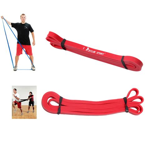 Pull Up Resistance Band Fitness crossfit resistance bands fitness power powerlifting pull up for