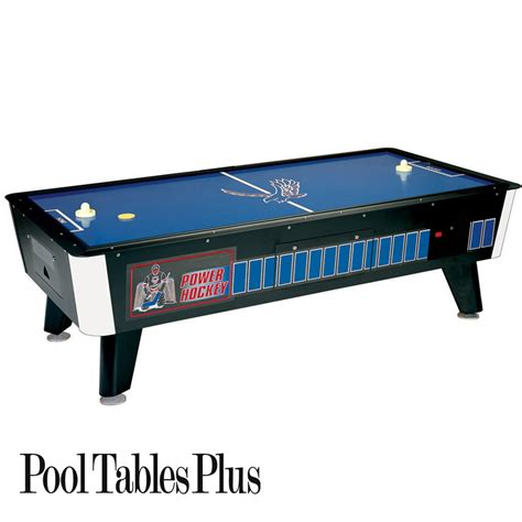 commercial air hockey table 8 commercial air hockey