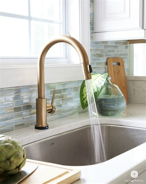 kitchen and bath faucets how to choose the perfect kitchen and bath faucets home