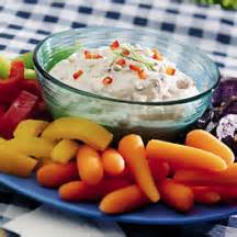 Cottage Blue Cheese Dip Dressing Recipe Cooksrecipes Com Cottage Cheese Dip For Crackers
