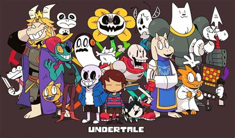 Horrorswap Napstablook Iphone All Hp undertale wallpapers wallpaper cave