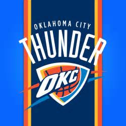 okc thunder from the king s pen page 2