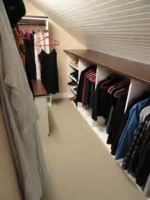 beds the eaves attic bedroom closet design ideas