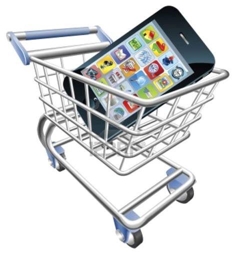 retefuente por compras 2016 las compras por internet con el m 243 vil no despegar 225 n hasta