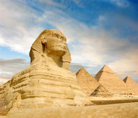 imagenes cultura egipcia egipto historia de una civilizaci 243 n colosal acnur