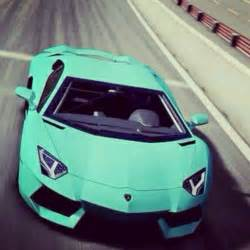 discounted new cars for sale 17 best ideas about cheap lamborghini on