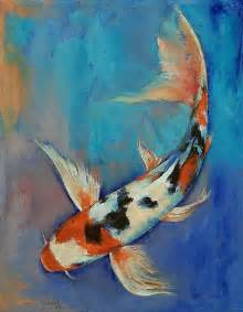 water color artists best 25 koi painting ideas on koi koi