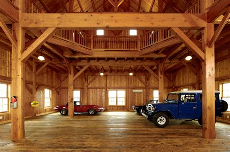 garages gallery bowa