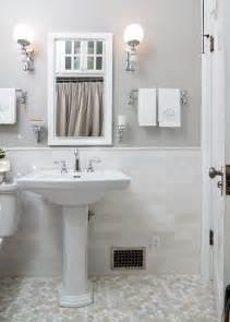 vintage bathroom ideas 1902 e moreno kitchen details and design