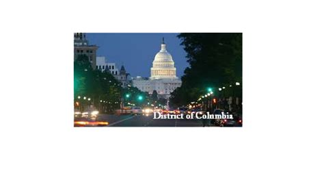 Addict Detox Center Dc by Court Ordered Rehab Programs For Addiction In