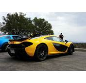 Jay Zs Art Lenos Cars And 8 Other Expensive Celebrity
