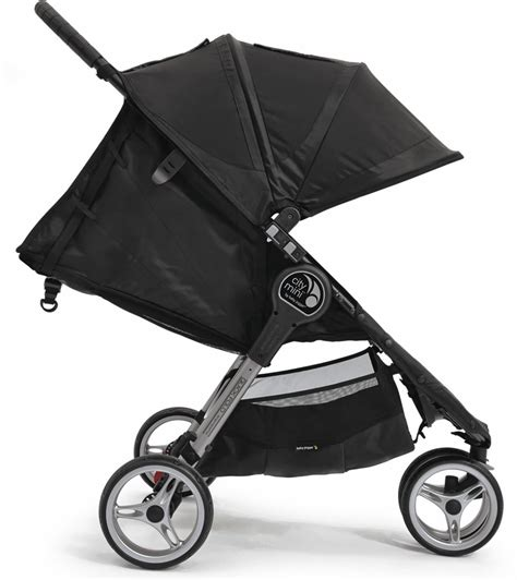 albee baby city mini gt city mini stroller