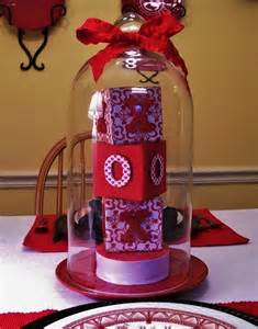 valentines table centerpieces 70 best images about centerpieces on