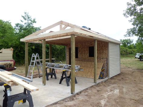 Shed Guys by Vinyl Sheds The Shed